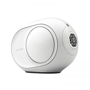 Loa Devialet phantom Reactor 900