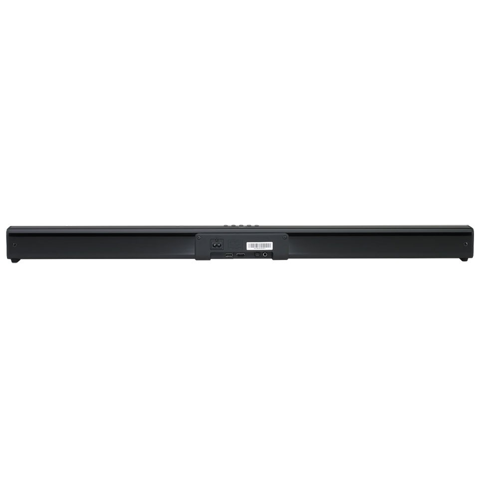 Giá loa soundbar JBL SB160 cinema